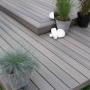 img Terrasse composite