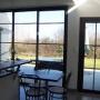 img Baie coulissante et porte fenêtre